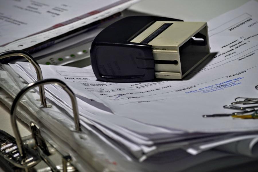 Ventajas de facturación por computador